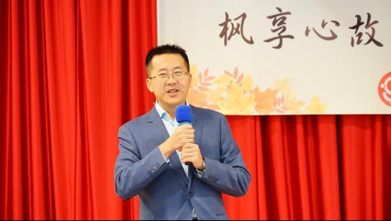 让中华文化融入加拿大主流,从华裔的寻根之旅开始710.png