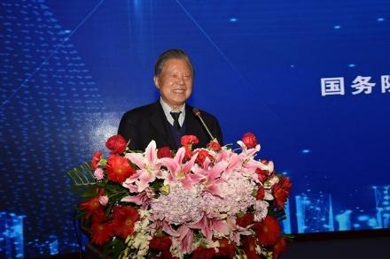 中国民族产业高峰论坛暨自主品牌与创新发展峰会召开2.jpg