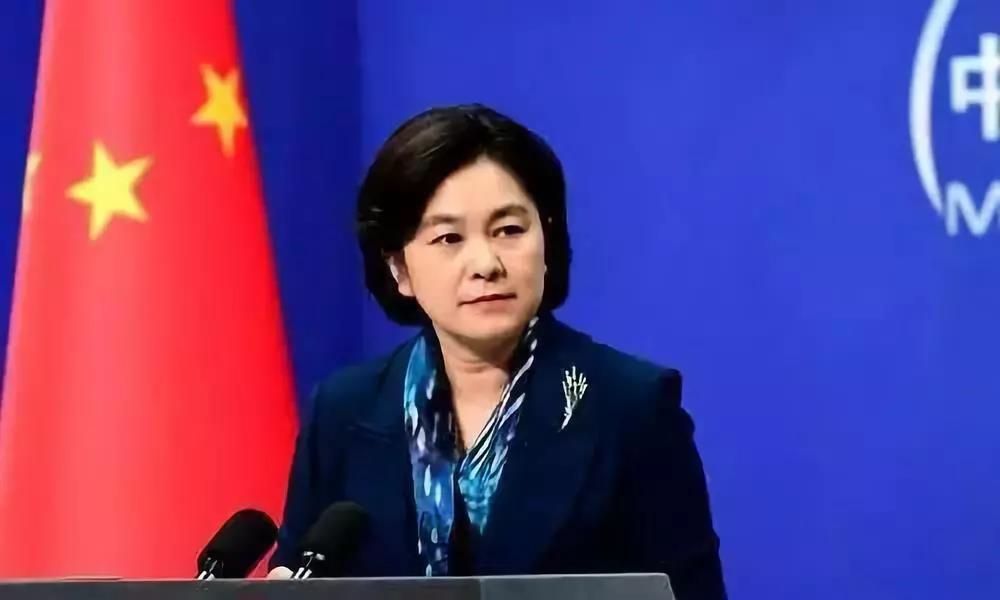 侠客岛:中国制裁的5个美国NGO,是什么来头?