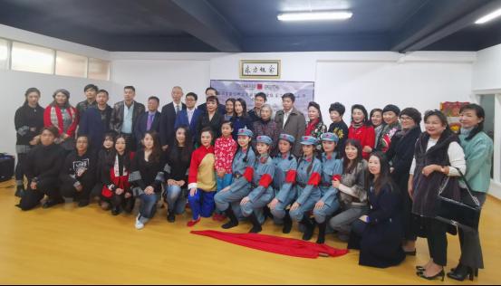葡萄牙东方概念中国文化协会举行乔迁庆典2019121022.png