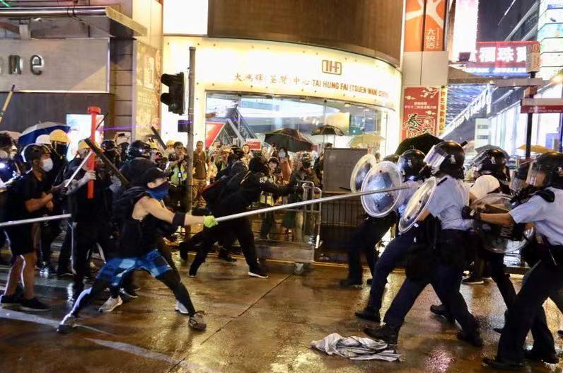 http://www.k2summit.cn/caijingfenxi/1593331.html