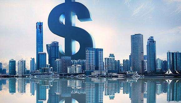 中国将进一步便利境外机构投资者境内证券投资