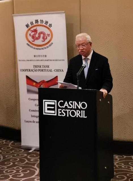 葡萄牙新丝路协进会成立三周年庆典908.png