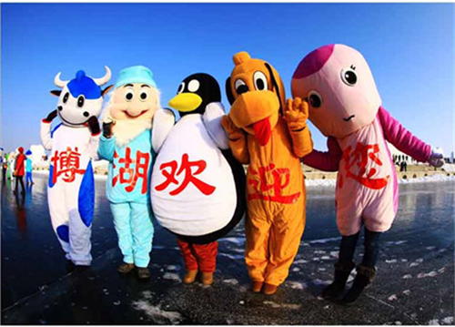 http://www.weixinrensheng.com/lvyou/1262819.html