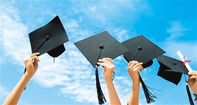 二〇一九 哪些留学政策影响了中国学生