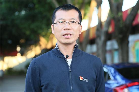 凤池社区党委书记、居委会主任陈伟津.png