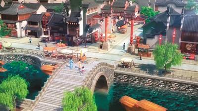 蓄能——盘点2019中国的世界遗产