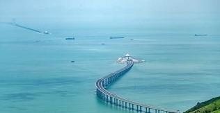 广州规划构建全球重要综合交通枢纽