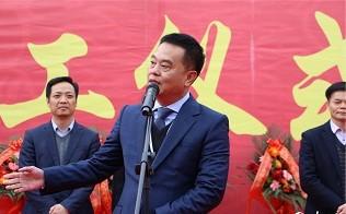 """港桂经贸交流为大湾区发展""""添砖加瓦"""""""