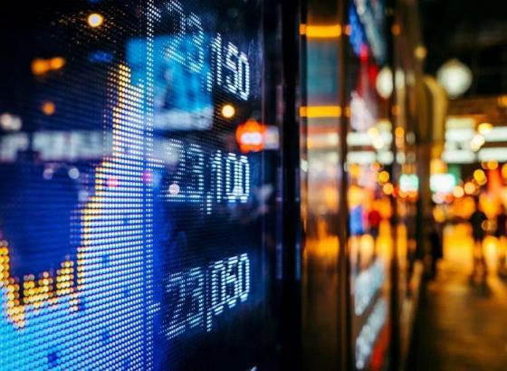 三只新股齐挂牌 港交所迎来猪年最后一批IPO