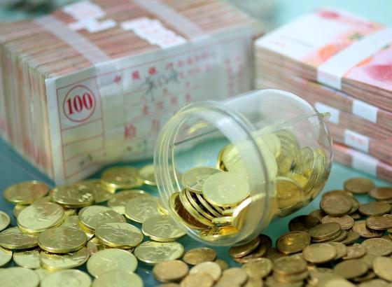 香港通胀放缓至2.9% 2019全年基本通胀平均3%