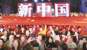 """【华音环洋】华夏电影公司海外""""盖房子"""""""