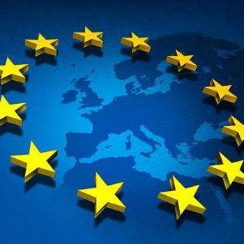 德国对推动欧盟改革态度冷淡