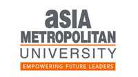 馬來西亞亞洲城市大學