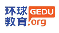 樸新丨環球教育