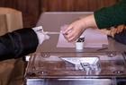 疫情下法国地方市镇选举