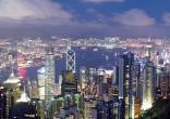 香港商经局:会为在内地设厂港商设计计划