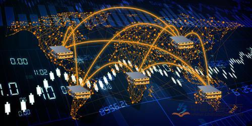 疫情大考:区块链技术能得多少分