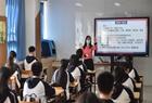 北京初三年级开学复课