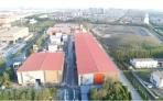 中冶宝钢打造国内钢渣返生产加工中心样板基地