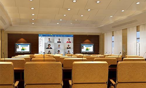 新加坡法院首次利用视频会议软件远程判决死刑