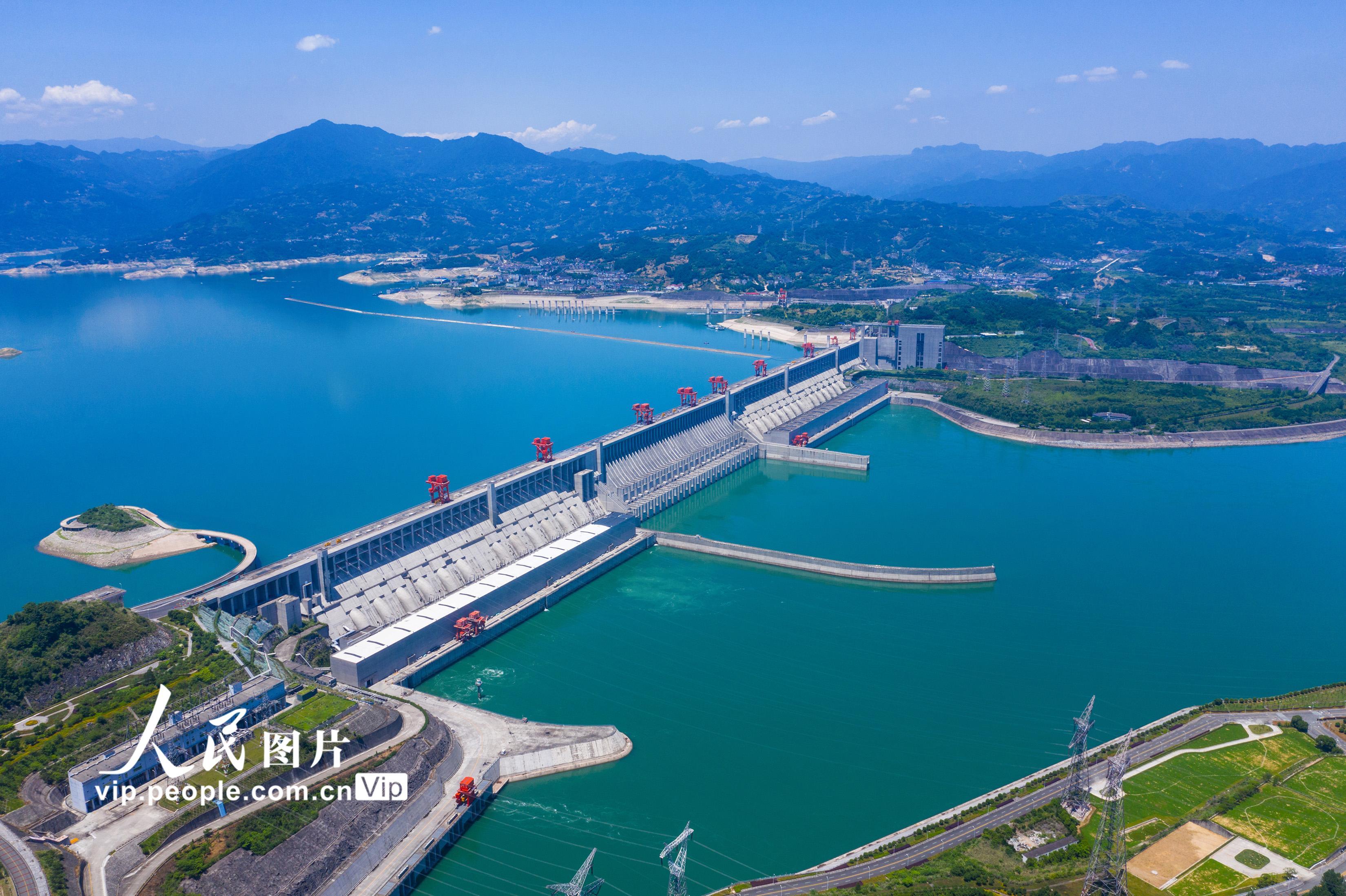 三峡 地震 黄万里_三峡水利工程黄万里_三峡+地震+黄万里