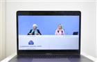 欧洲央行扩大紧急购债规