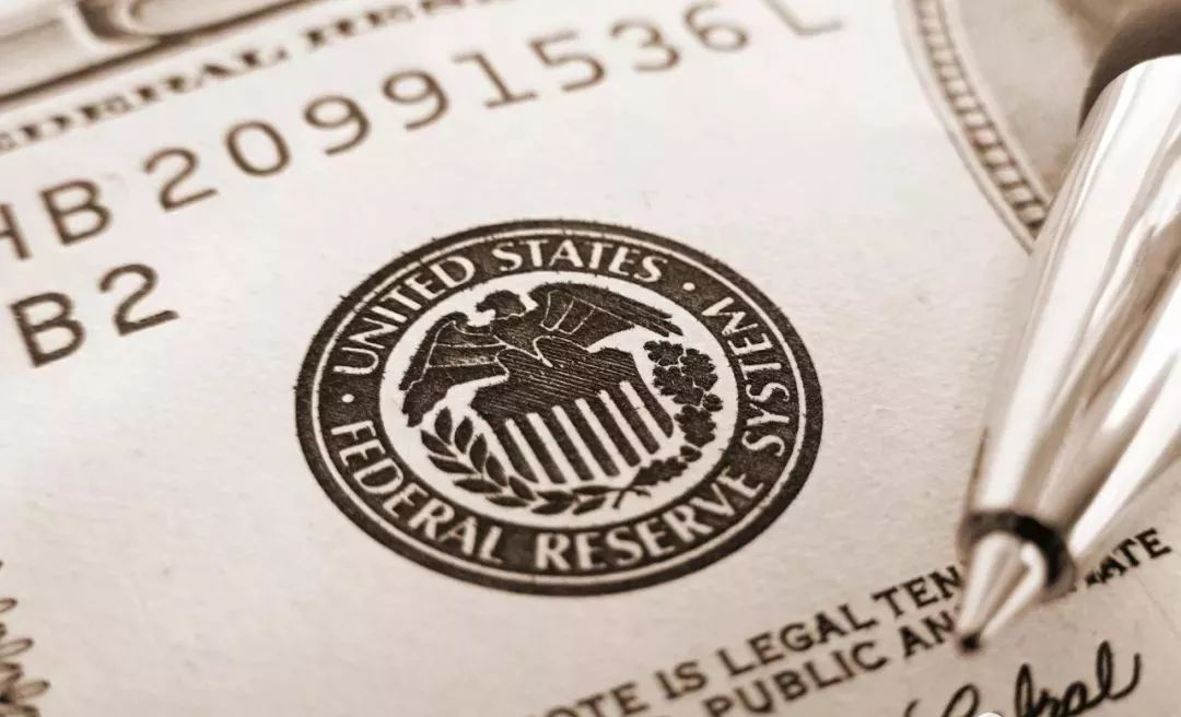 美联储担心新一波疫情扰乱经济复苏