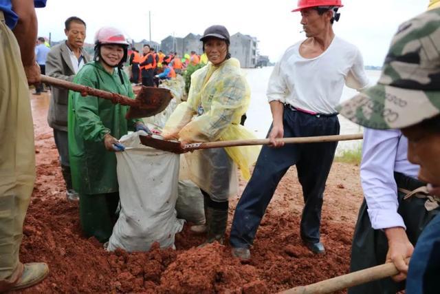http://www.mogeblog.com/shoujitongxin/2592531.html