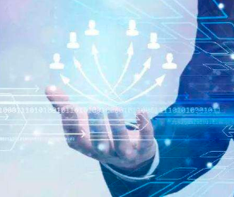 两大德企巨头合作推动工业数字化转型