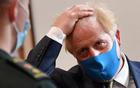 英推全民减肥计划抗新冠