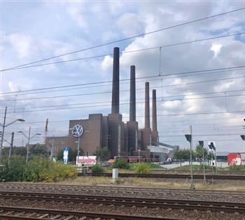 德国检方正式启动针对大众高管的主要诉讼程序