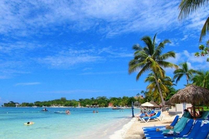 夏威夷推迟向州外游客重新开放计划