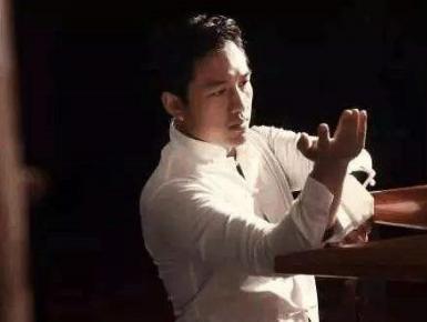 香港故事 | 流动的咏春拳馆