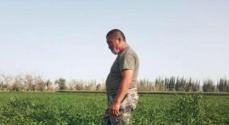 新疆兵团民众增收致富
