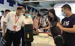 南京智慧农业大会召开 极飞科技分享智慧农场实践