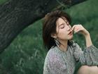 苏青森女系写真 气质满满