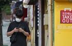 韓國首都圈疫情持續嚴峻
