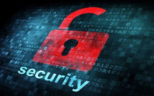 新加坡大力打击网络犯罪