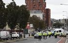 爱尔兰首都疫情恶化