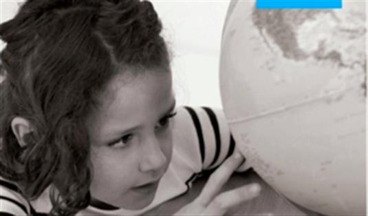 联合国报告:发达国家中荷兰儿童最幸福 美国倒数第三