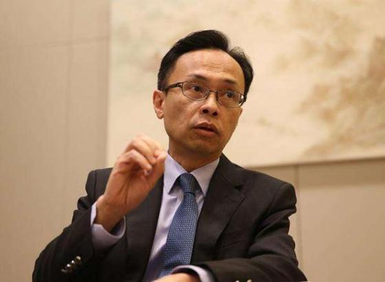 香港公务员事务局:香港新公务员将签字拥护基本法