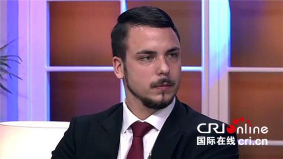 (老外有话说)深圳的成功是中国特色社会主义生命力与制度优势的体现_fororder___172.100.100.3_temp_9500027_1_9500027_1_1_f5fc2ae2-81c0-4064-9fa8-5701a88a51ef