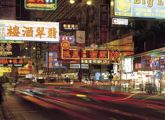 张建宗:香港处于防疫危急时刻 特区政府严阵以待
