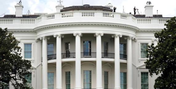 拜登入主白宫还需哪几步?一文看懂时间线