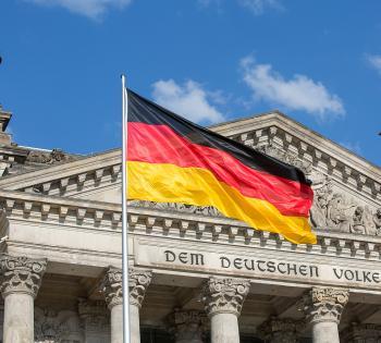 德国经济或陷入停滞乃至衰退