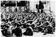 抗战烽火中的萍乡党组织