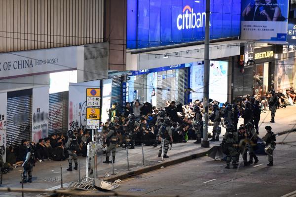 图源:香港新闻网.jpeg