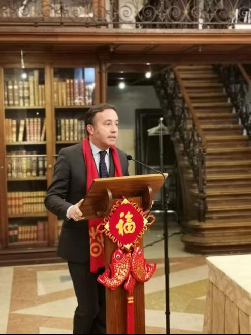 """2020""""欢乐春节""""新闻发布会在里斯本市政厅举行588.png"""