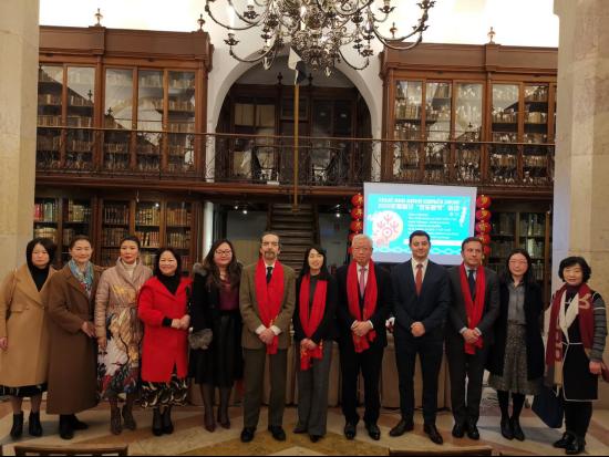 """2020""""欢乐春节""""新闻发布会在里斯本市政厅举行904.png"""